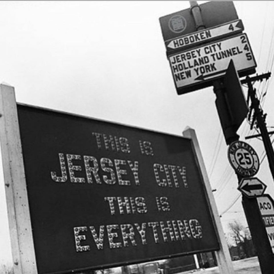 Old School JC: As told by Jersey City Natives