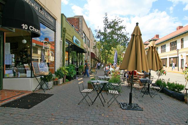 JC Getaways: 4 NJ Transit Day Trip Ideas for the Car-Less