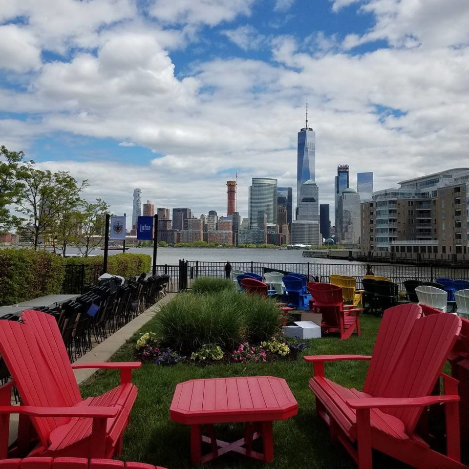 Top 18 Things to Do in Jersey City This Weekend