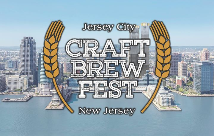 craft brew city jersey city craft brew chicpeajc 1440