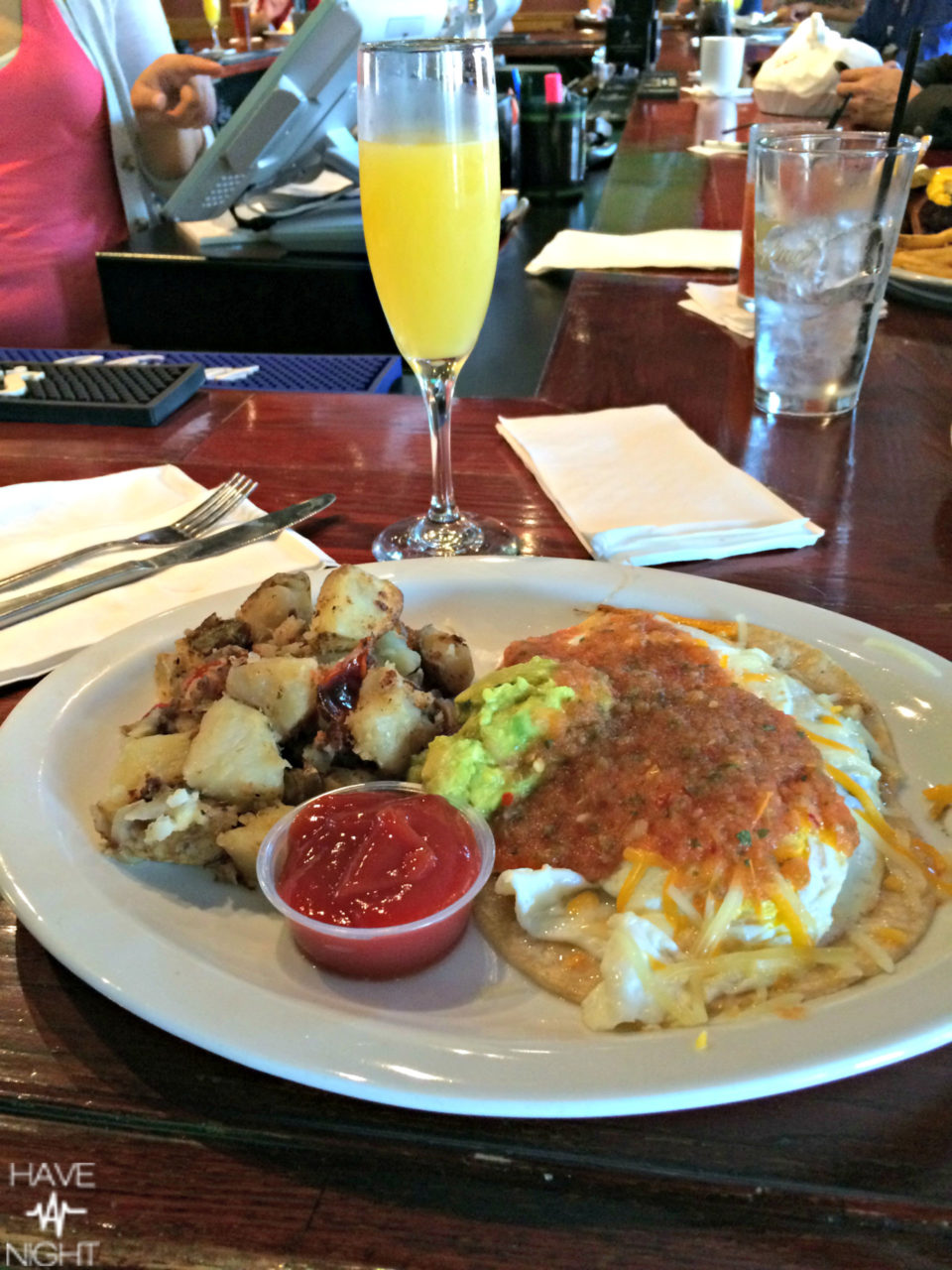 Jersey City Weekly Happy Hour Specials: 7/10/17 – 7/16/17