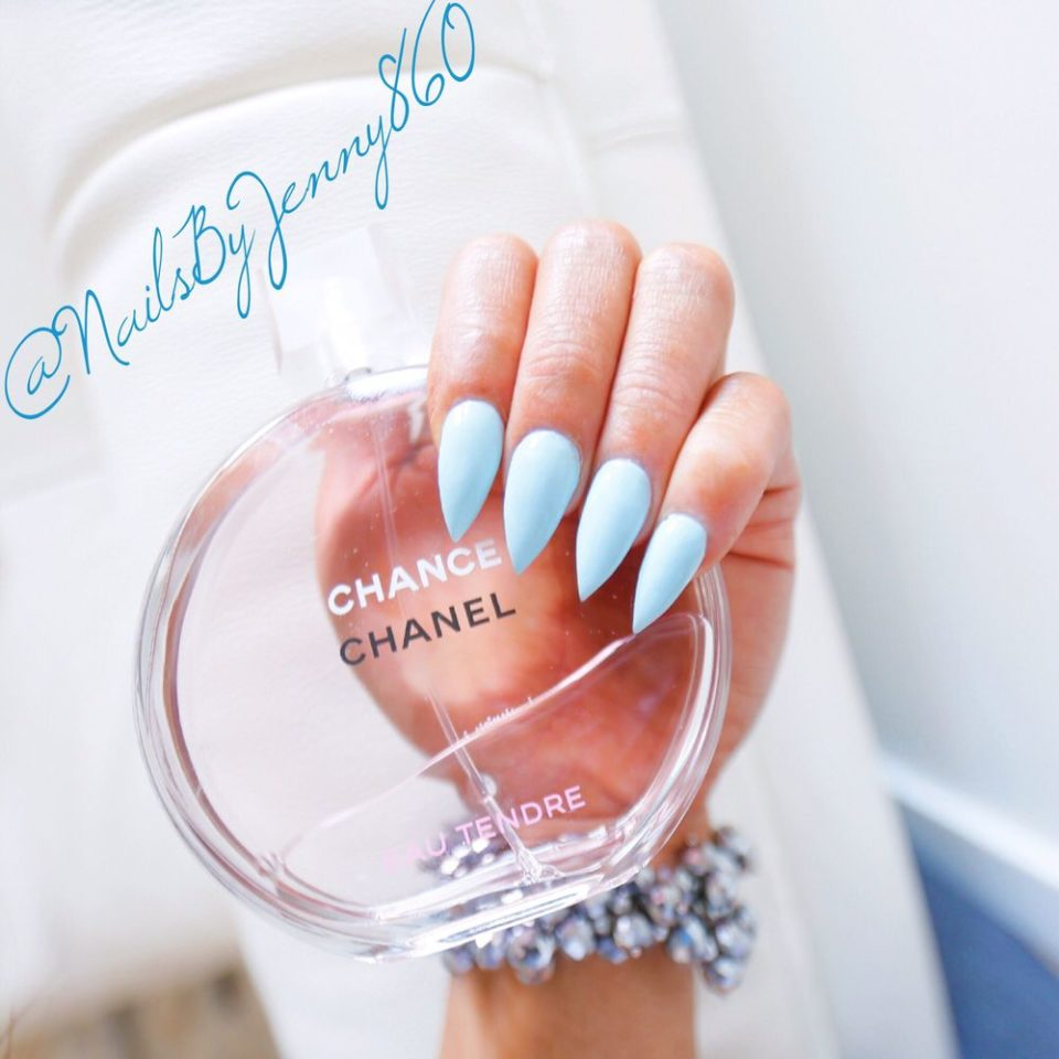 10 Best Nail Salons in Jersey City - chicpeaJC