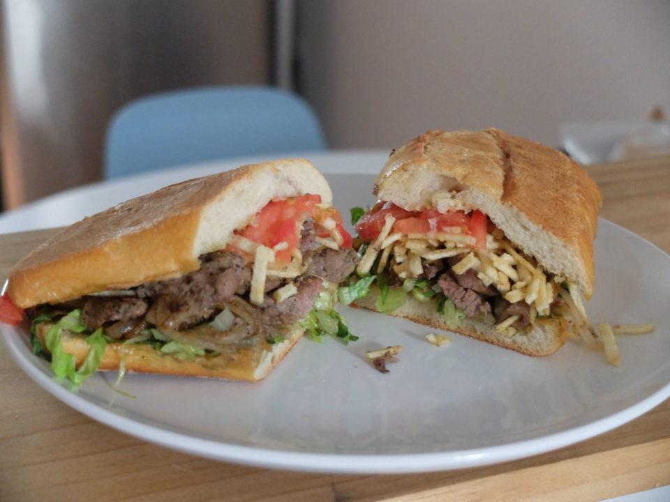 Banyan Cafe Jersey City Nj
