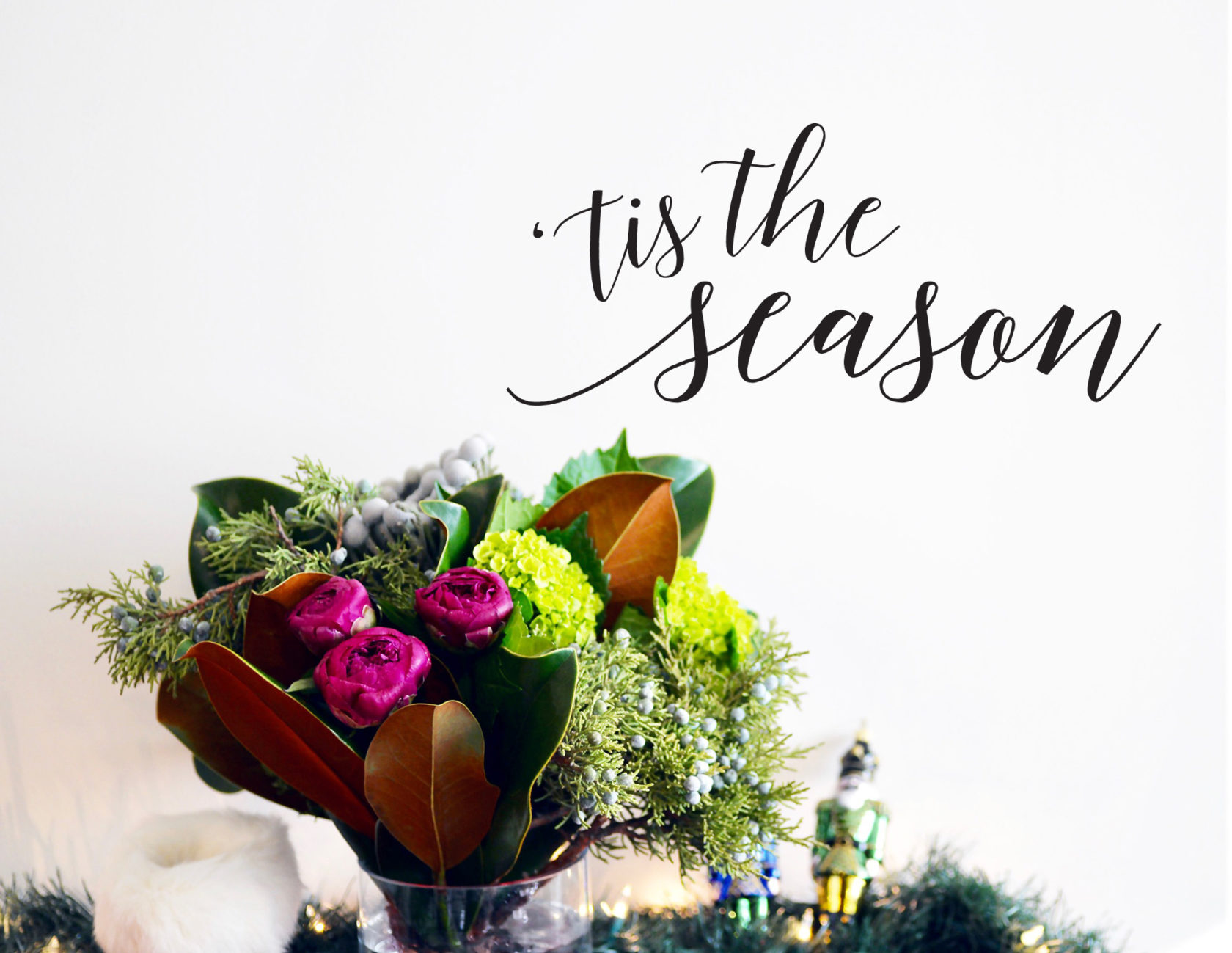 Florious' Tips and Tricks for the Season