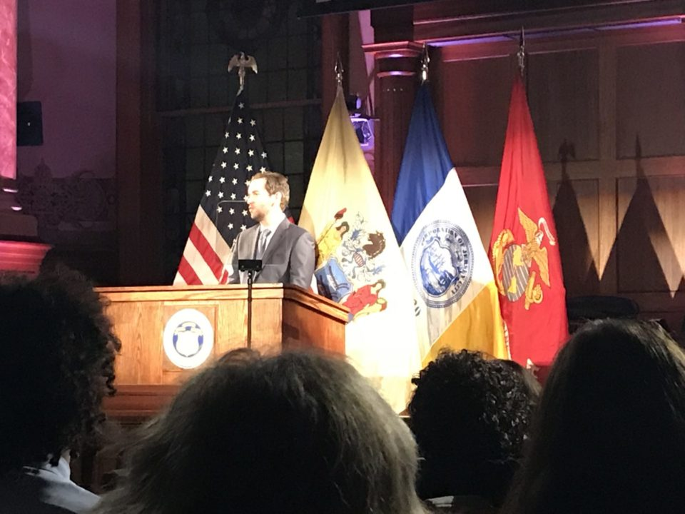 What You Need To Know About The State Of The City Address