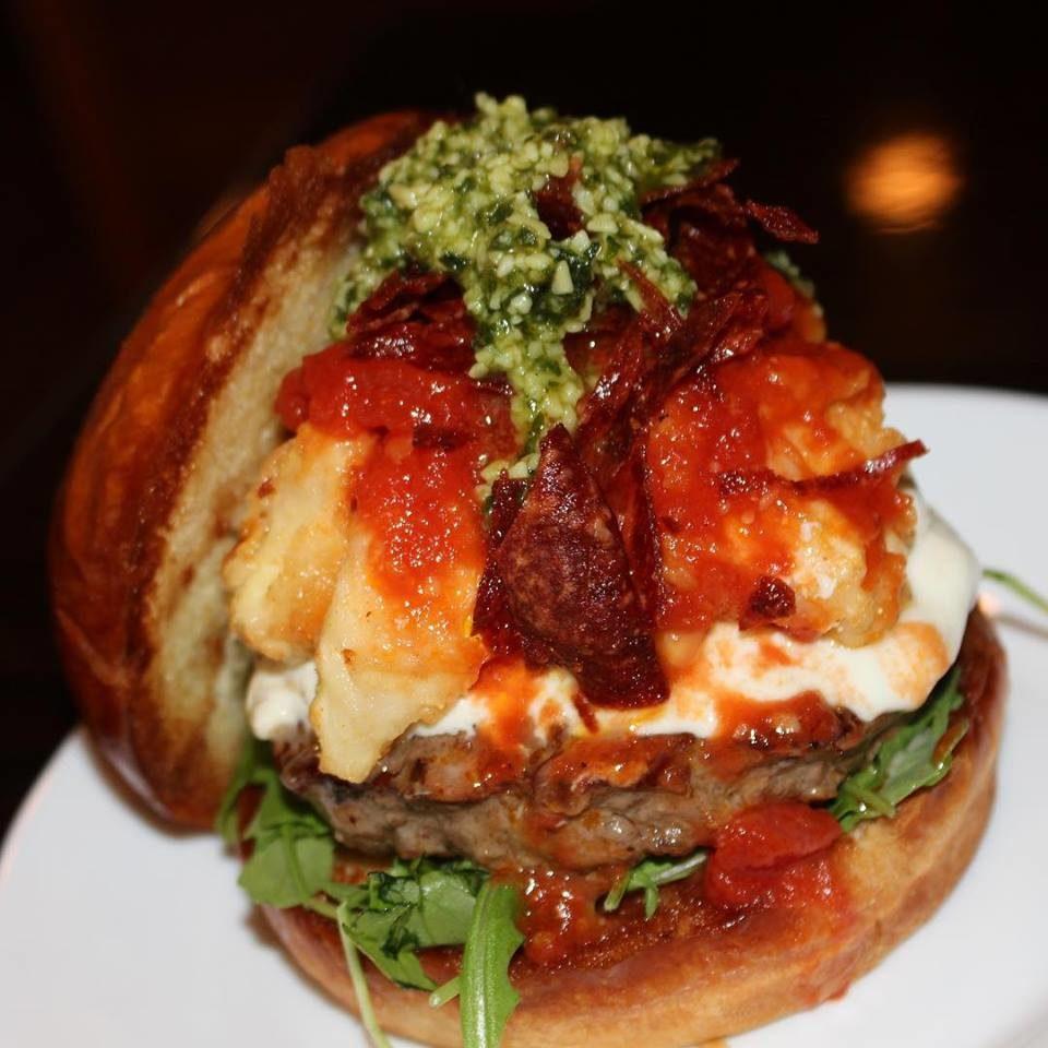 Jersey City Weekly Happy Hour Specials: 2/26/18 – 3/4/18