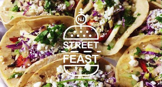 NJ Street Feast