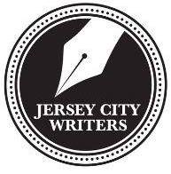 Viral Verse: Genre Night Reading & Opening Reception for Jersey City Poetry Festvial