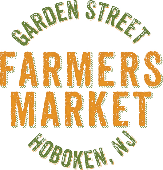 Uptown Hoboken Farmer's Market Set to Open