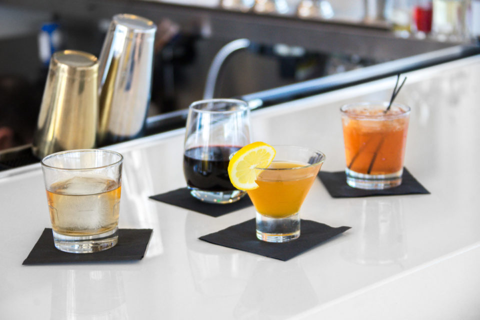 Jersey City Weekly Happy Hour Specials: 5/29/18 – 6/3/18
