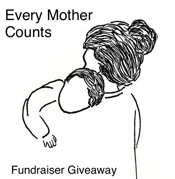 Fundraiser for Every Mother Counts