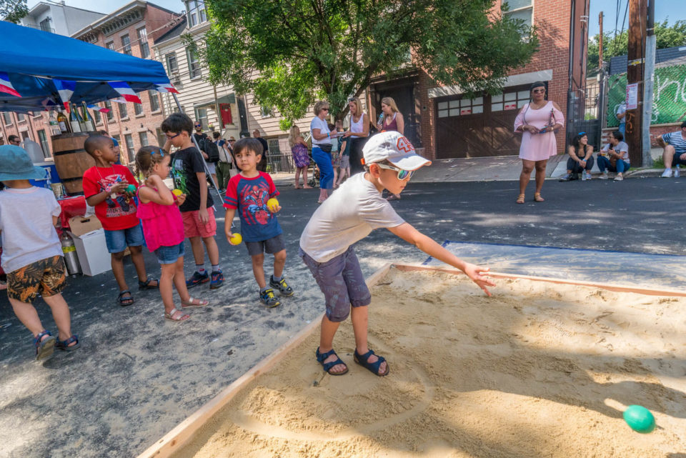 Top 10 Things To Do This Weekend