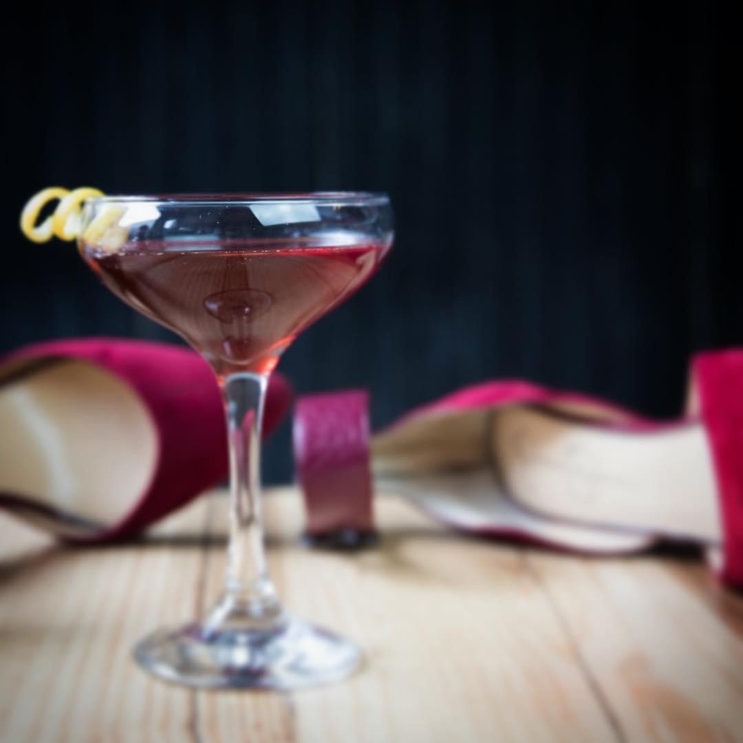 Jersey City Weekly Happy Hour Specials: 7/16/18 –7/22/18