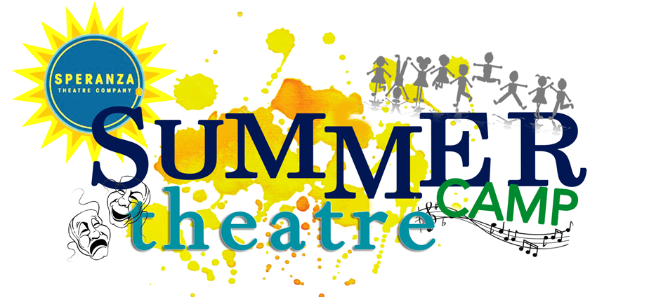 Summer Theatre Camp at Hudson County Community College