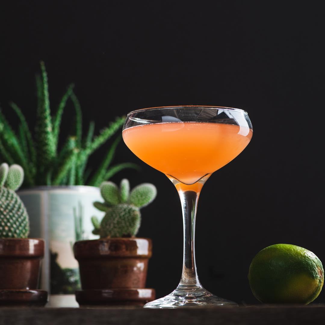 Jersey City Weekly Happy Hour Specials: 8/20/18 – 8/26/18