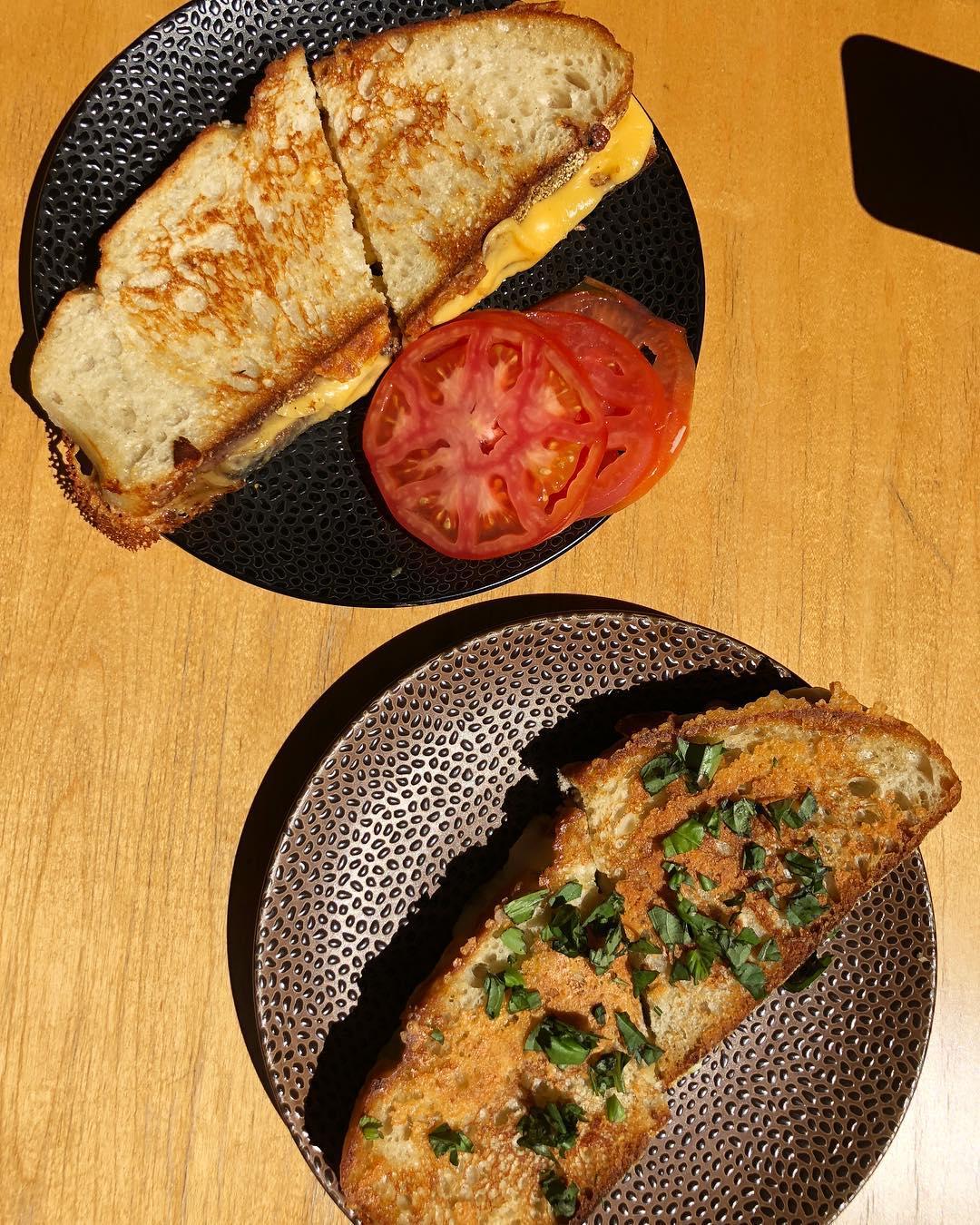 20 New Food & Drink Spots in Jersey City