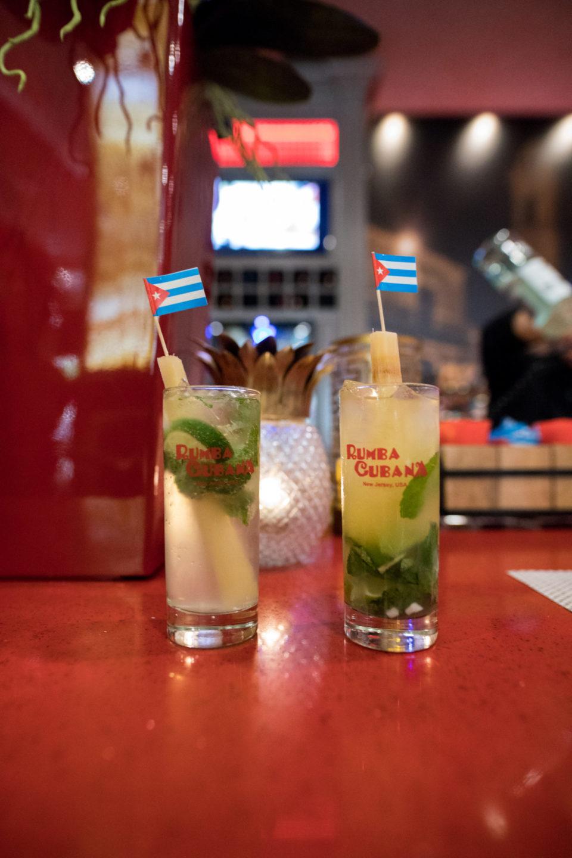 Jersey City Weekly Happy Hour Specials: 9/10/18 – 9/16/18