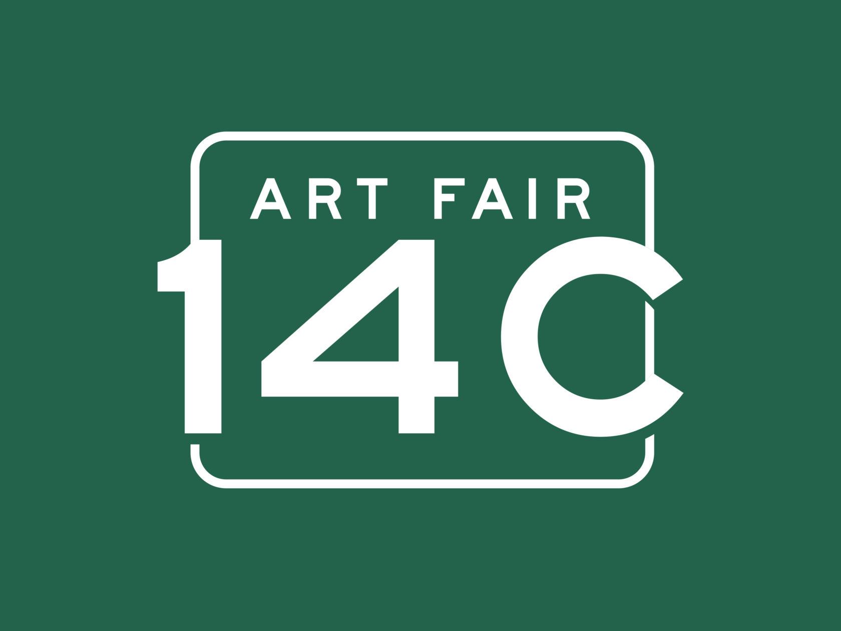14C Art Fair: Applications Now Open!