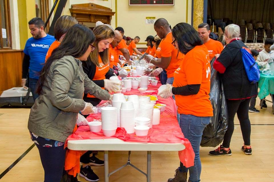 16 Organizations that Could Use Your Help this Holiday Season
