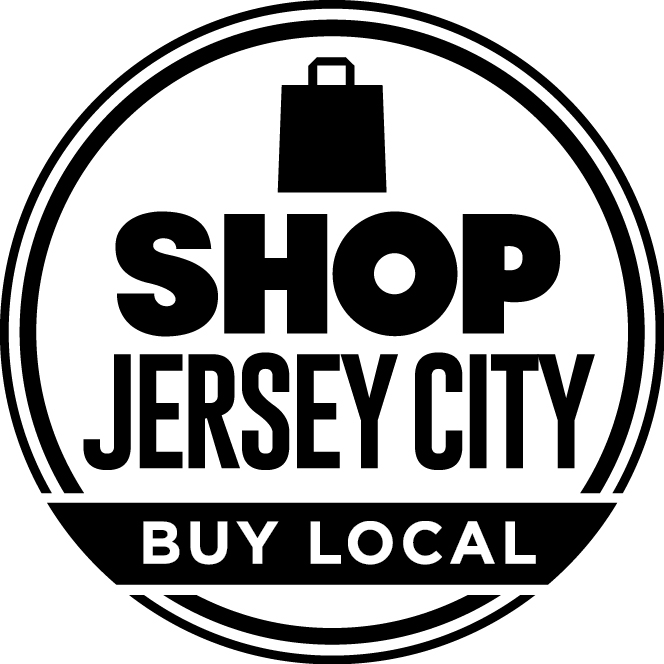Local Businesses to Support on Small Business Saturday