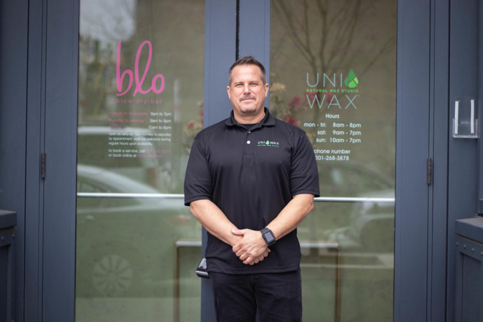 Uni K Wax Studios