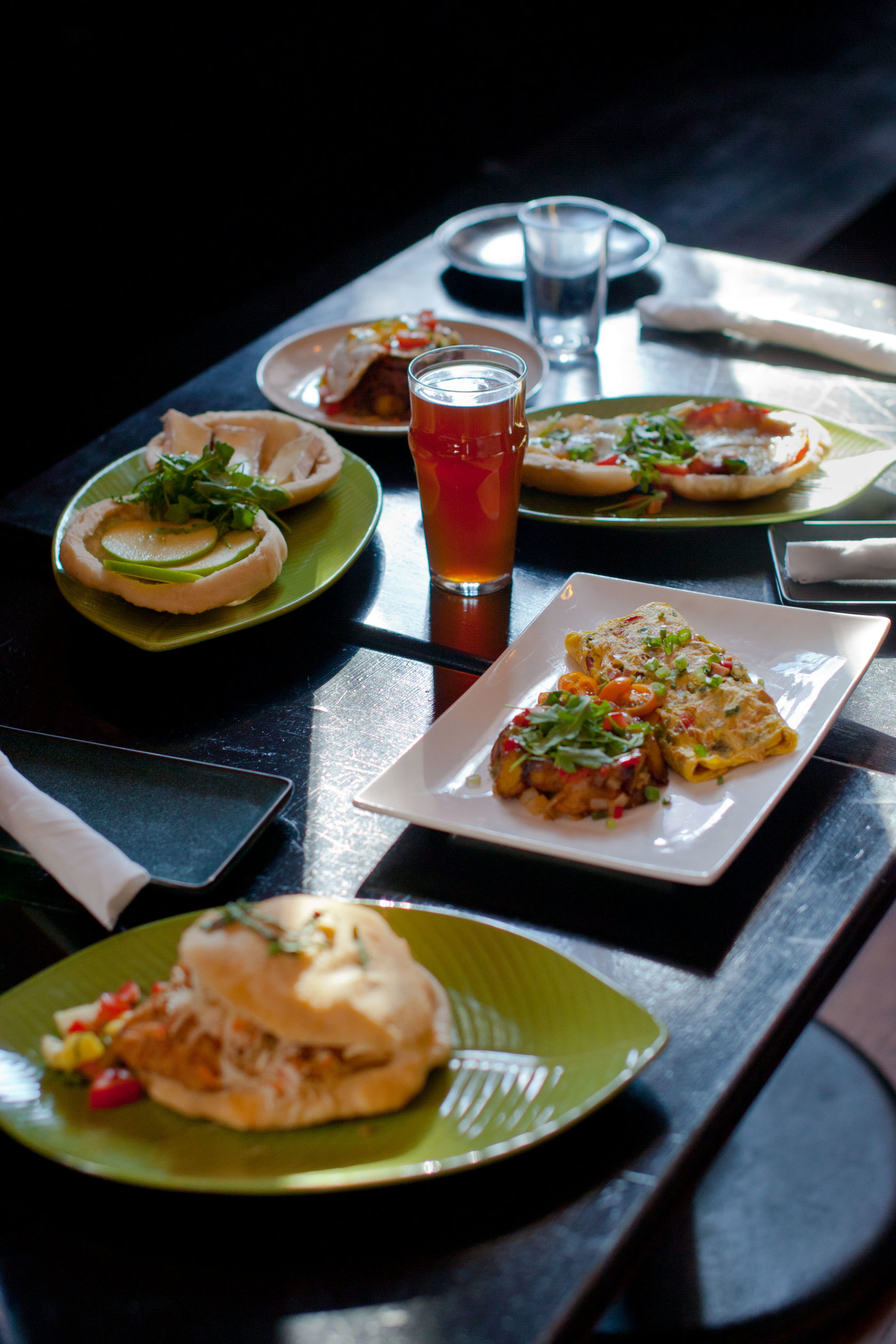 10 Underrated Food Spots in Jersey City