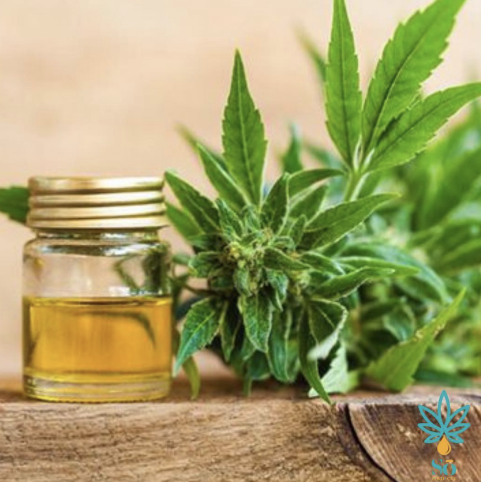 Tips for Buying CBD