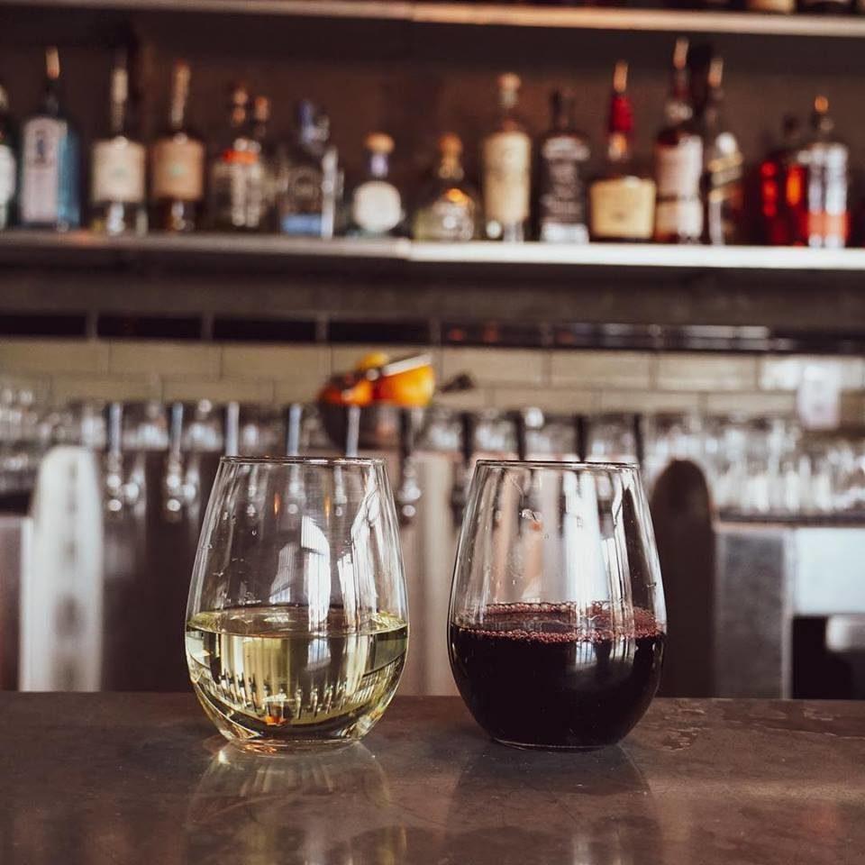 Jersey City Weekly Happy Hour Specials: 6/17/19 – 6/23/19