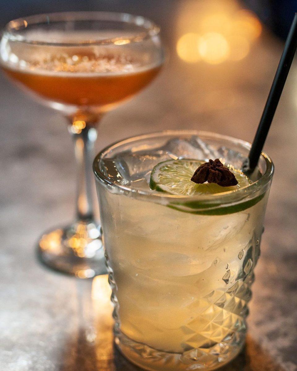 Jersey City Weekly Happy Hour Specials: 6/10/19 –6/16/19
