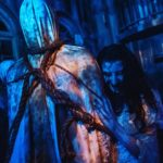 Top Horror Attractions in New Jersey and New York to Visit this October