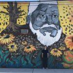 Artist Spotlight: Jonah Dunstan