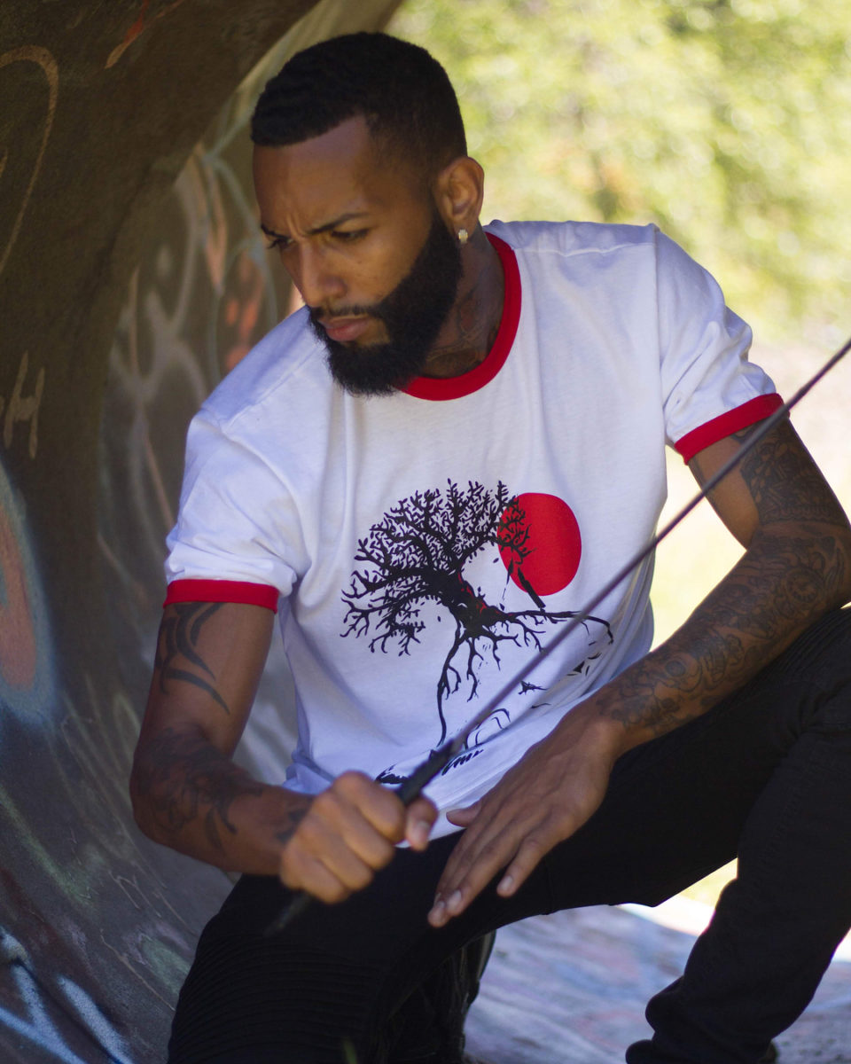 8 Hudson County-based brands to check out
