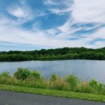 Ten Hiking Trails to Check Out in New Jersey