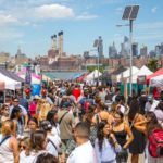 Top 18 Things to Do in Jersey City and NYC this Weekend