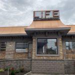 Brownstone Diner's rebrand to Life Pancake Company