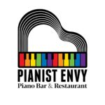 Los Dos in Downtown Jersey City becoming LGBTQ+ Piano Bar 'Pianist Envy'