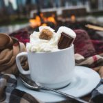5 spots for a delicious cup of hot chocolate