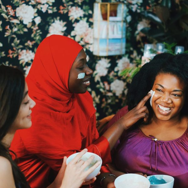 12 women-owned businesses to support in Jersey City