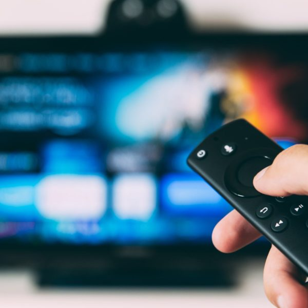 10 movies on Netflix to watch as a family