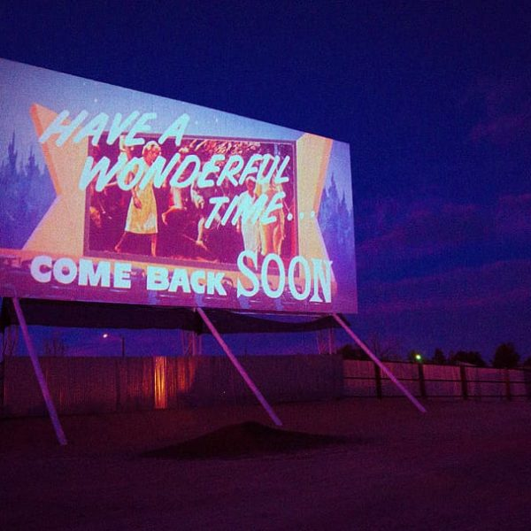 11 drive-in theaters to check out in New Jersey and New York