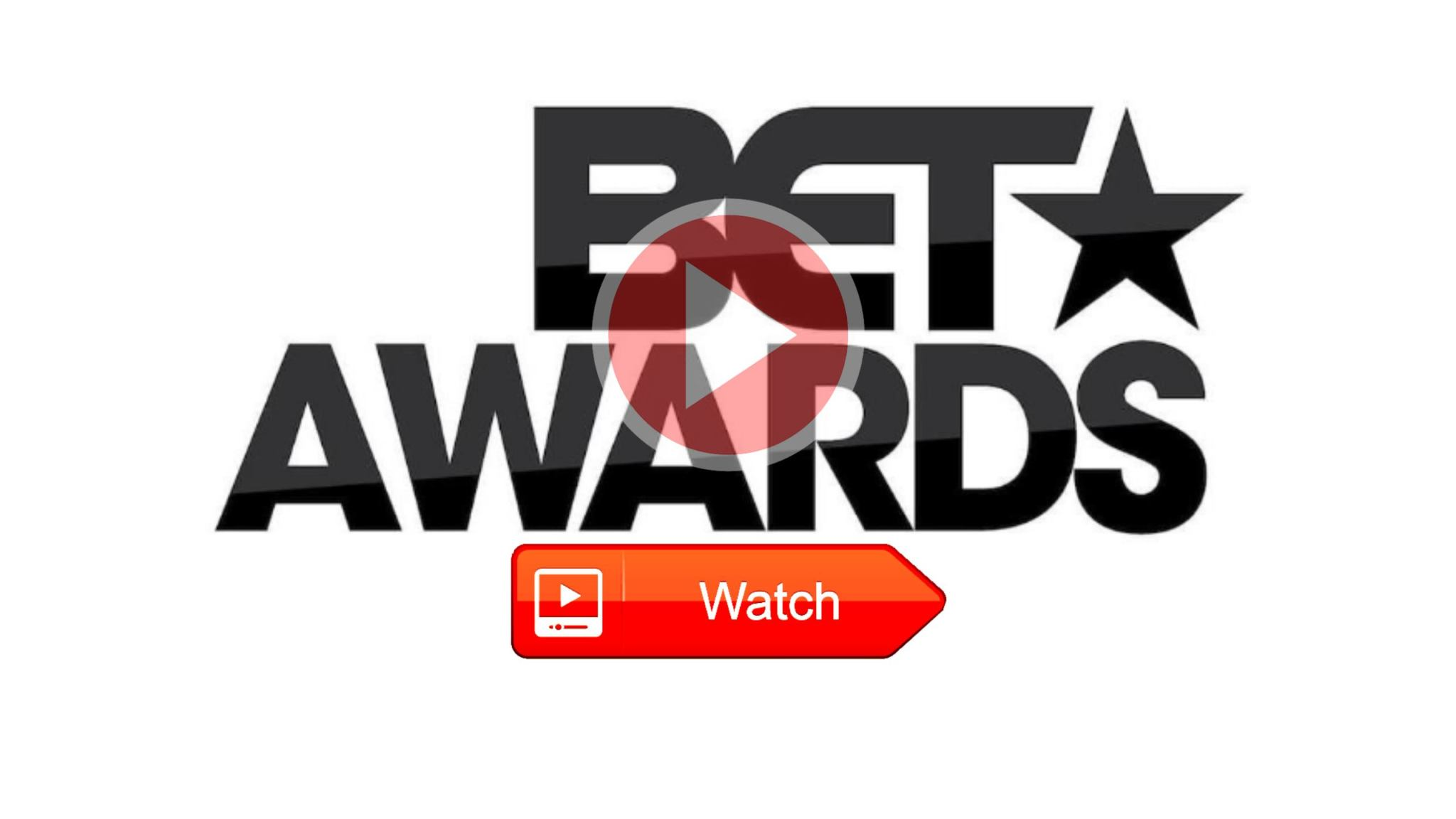 BET Awards 2020'(Live Stream) On BET | Full-Show - chicpeaJC