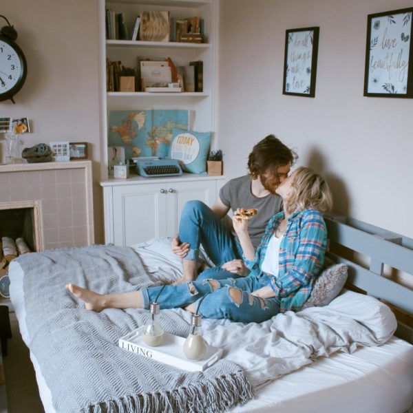 Romantic Things to Do with Your Significant Other This Weekend
